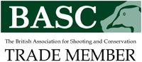 logo-basc web