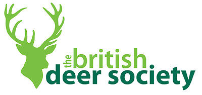 The British Deer Society - BDS